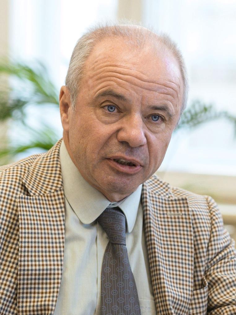 Franz-Josef Eder