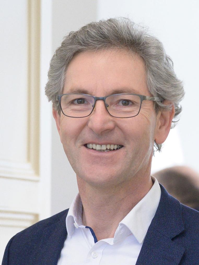 Markus Stummvoll