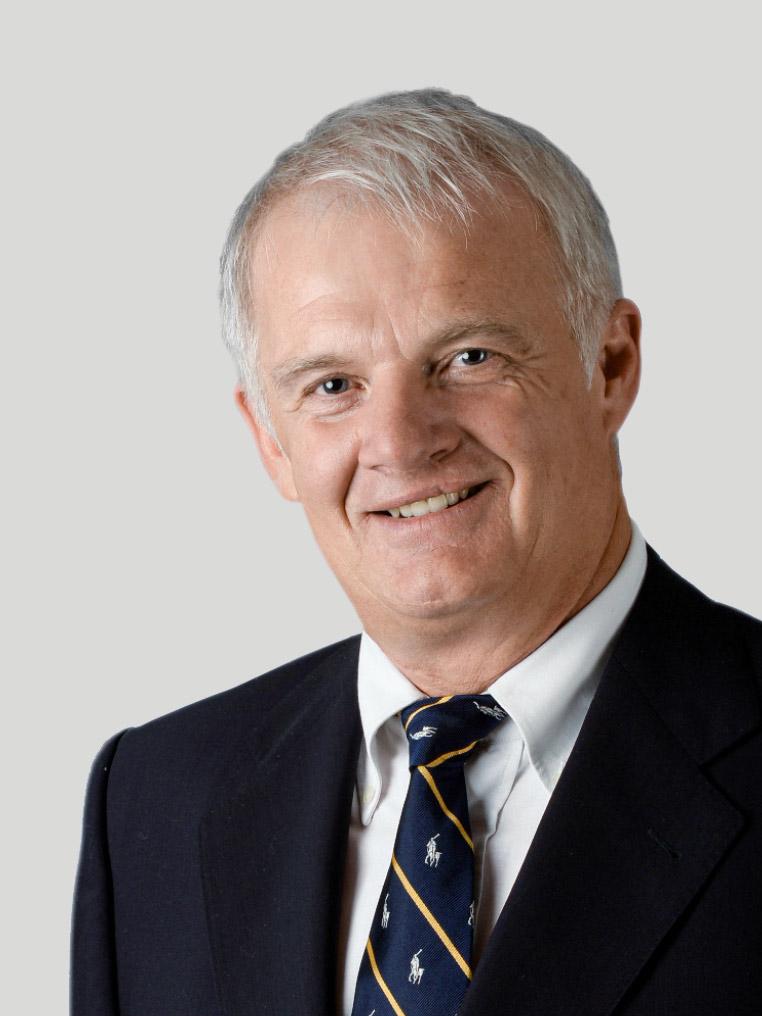 Rupert Friedle